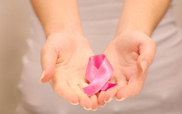 Καρκίνος μαστού λόγω άγχους: Αύξηση στα κρούσματα αναμένεται εντός 10ετίας
