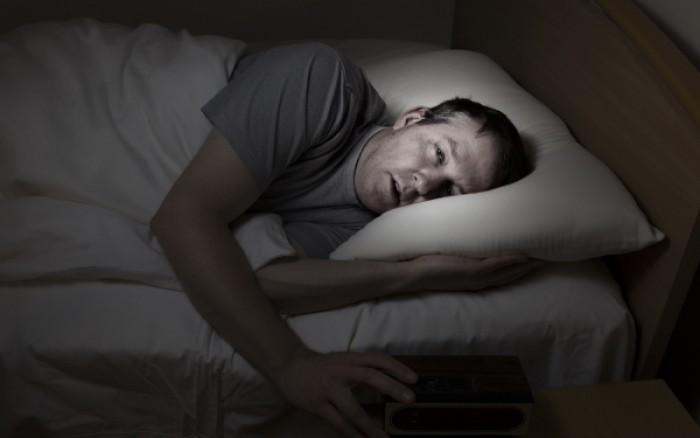 Μελέτη ύπνου: Πώς γίνεται, ποιοι πρέπει να την κάνουν