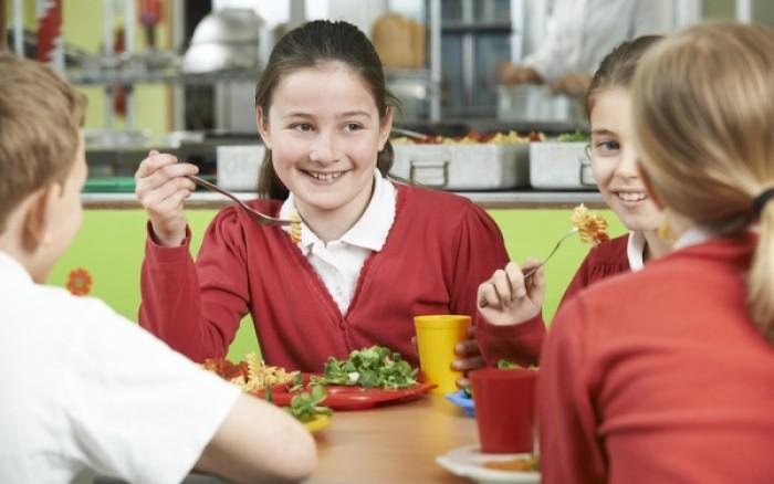 Μπορούν οι μαθητές να λαμβάνουν συμπληρώματα διατροφής; Ποια είναι κατάλληλα...