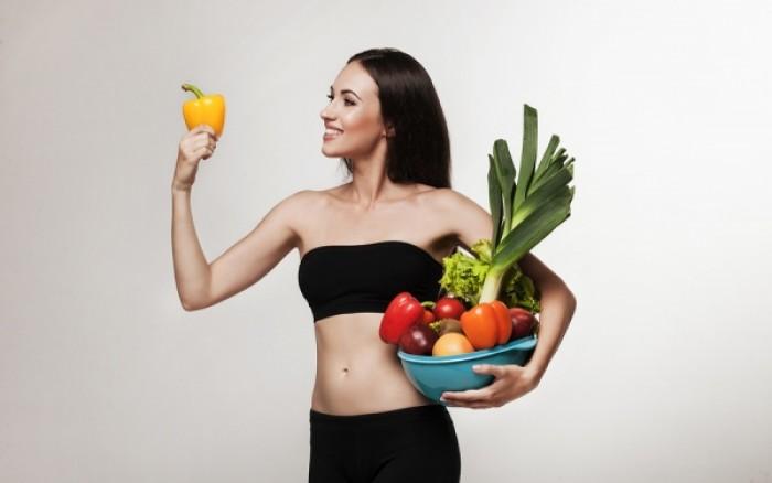 Οι 7 τροφές που προλαμβάνουν τον καρκίνο του μαστού