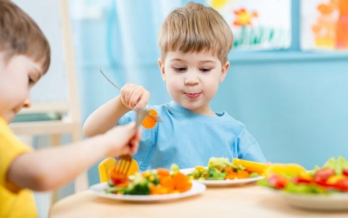 Οι top τροφές για καλύτερη απόδοση στο σχολείο