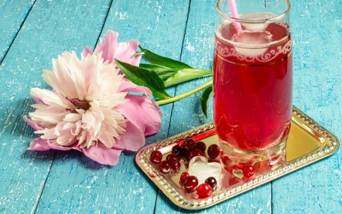 Ο αντιοξειδωτικός χυμός που προστατεύει από καρδιαγγειακά νοσήματα