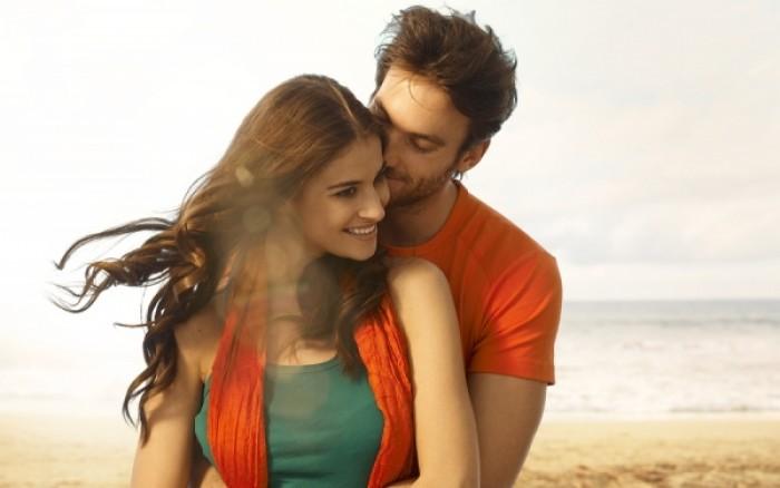 Περιορισμένη η «ποικιλία» στα ερωτικά γούστα κάθε ανθρώπου, σύμφωνα με νέα έρευνα