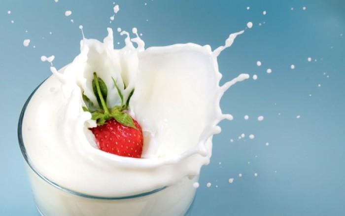 Πλήρες γάλα vs. γάλα με χαμηλά λιπαρά: Τι είναι καλύτερο για την καρδιά;
