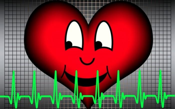Ποια επαγγέλματα βλάπτουν και ποια ωφελούν την υγεία της καρδιάς
