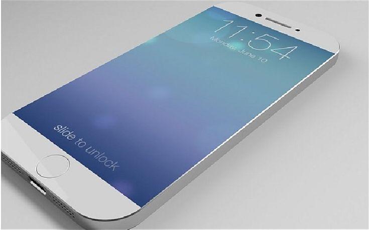 Προειδοποίηση για δήθεν ανακατασκευασμένα προϊόντα της Apple
