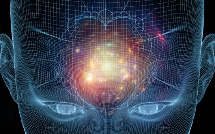 Προσομοιώθηκε για πρώτη φορά σε υπερυπολογιστή ένα μέρος της εγκεφαλικής λειτουργίας