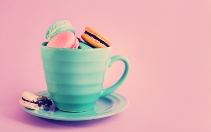 Πώς μπορεί η ζάχαρη να «χωρέσει» σε μία δίαιτα;