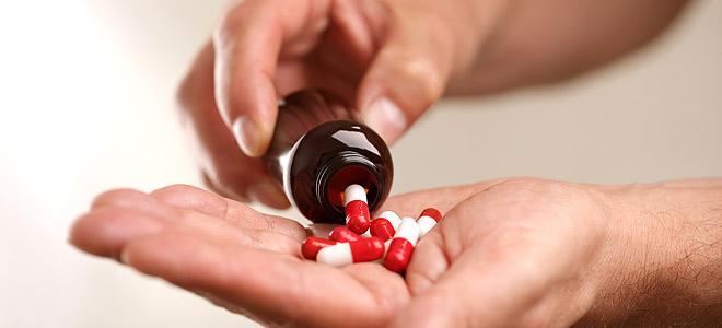 Συνδυασμός φαρμάκων για τη χοληστερίνη