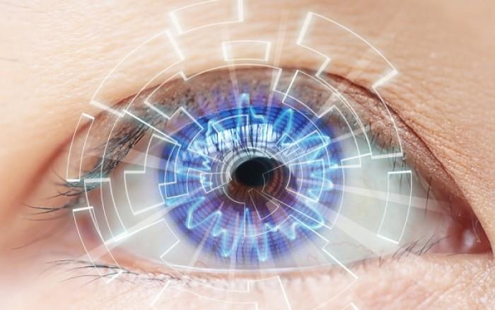 Συχνότερο αίτιο τύφλωσης, οι παθήσεις της ωχράς κηλίδας