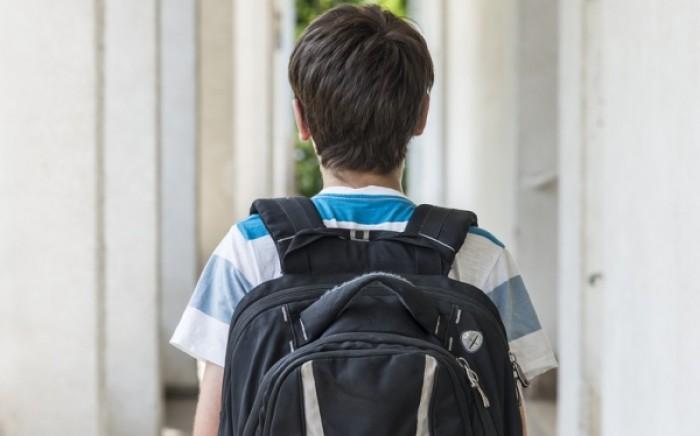 Σχολική τσάντα: Ποιες είναι οι συστάσεις των ειδικών