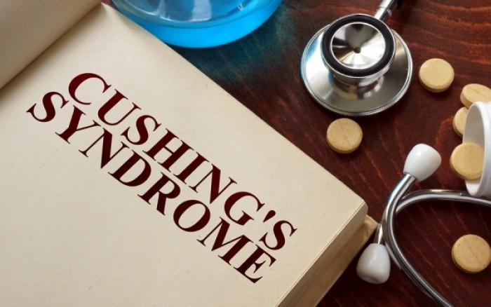 Σύνδρομο Cushing: Μία άγνωστη αλλά πολύ σοβαρή διαταραχή