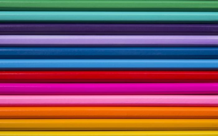 Τεστ με βίντεο: Πόσο καλά διακρίνετε τα χρώματα;