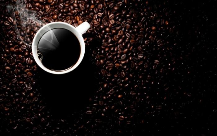 Τι δείχνει για την προσωπικότητά σας αν πίνετε τον καφέ σας σκέτο