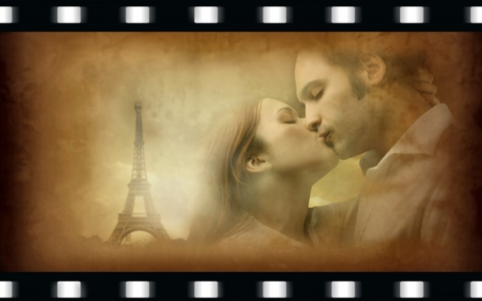 Τι δείχνει ο τρόπος που φιλιέστε για τη σχέση σας (εικόνες)