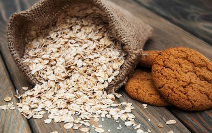 Τι είναι η β-γλυκάνη που χτυπά τη χοληστερόλη