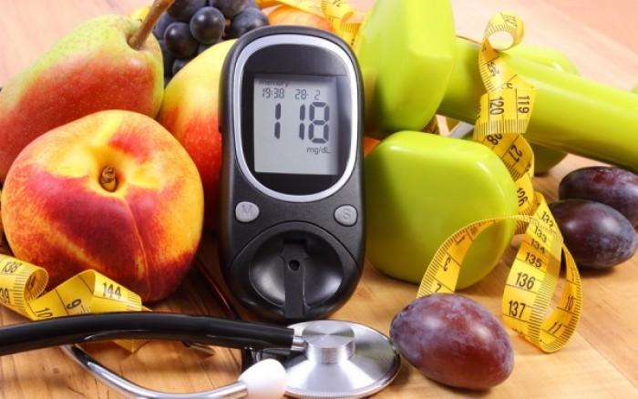 Τι μπορεί να τρώει ένας διαβητικός