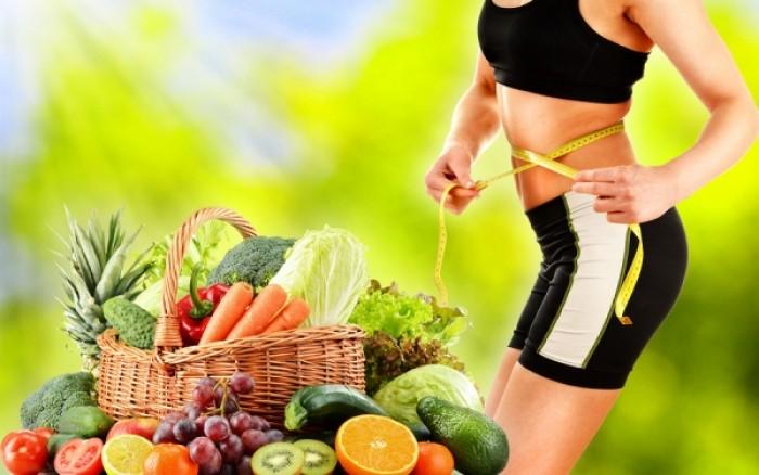 Τι προτείνει η δίαιτα που βασίζεται στην ομάδα αίματος
