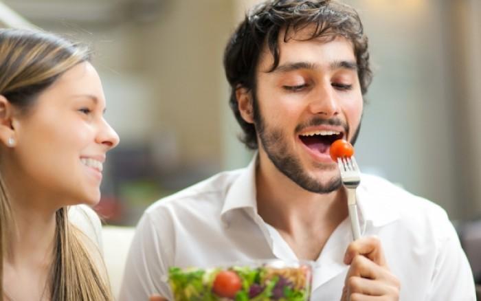 Το λαχανικό που ενισχύει την ανδρική γονιμότητα