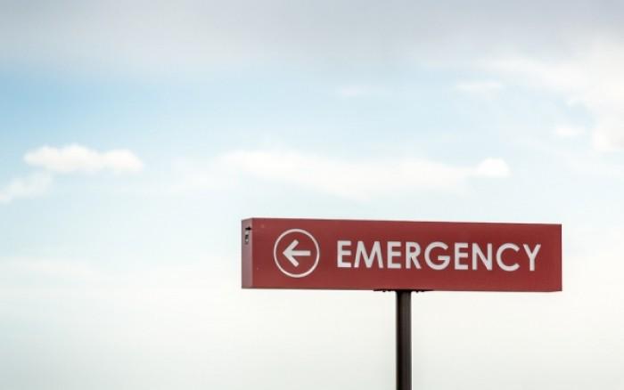 Το ντουέτο συμπτωμάτων που επιβάλλει επίσκεψη στα Επείγοντα