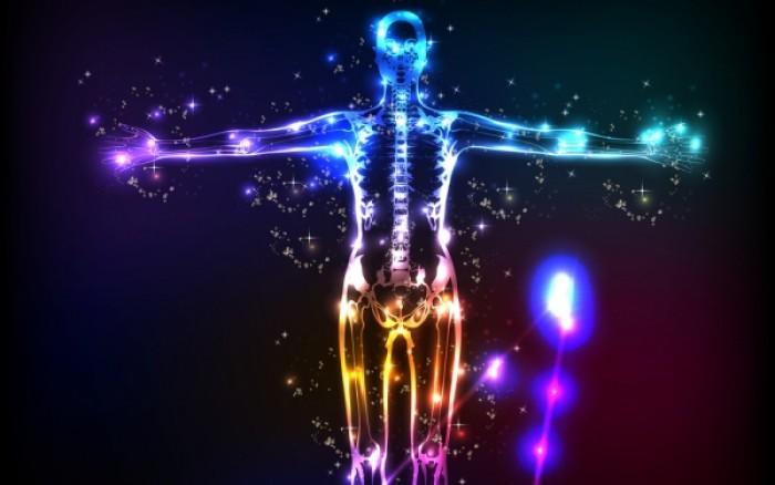 Το σώμα σας αποκαλύπτει από ποιες ασθένειες κινδυνεύετε (γραφήματα)