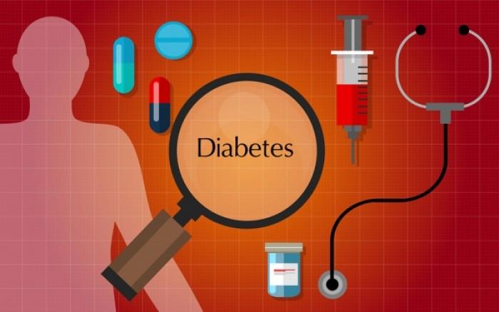 Φυτοφάρμακα και Διαβήτης: Δείτε πόσο αυξάνουν τον κίνδυνο εμφάνισης