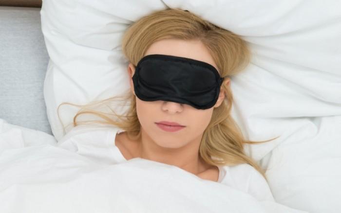 Ύπνος & διαβήτης τύπου 2: Πώς θα μειώσετε τον κίνδυνο
