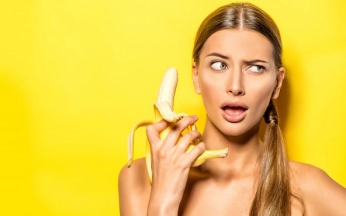 Βοηθούν οι μπανάνες στο αδυνάτισμα;