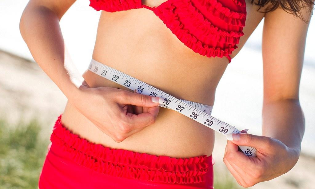 Δίαιτα και αποτοξίνωση