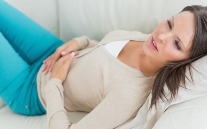 Διατροφική αλλεργία vs. δυσανεξία/ευαισθησία: Ενδείξεις-κλειδιά για να τις ξεχωρίσετε
