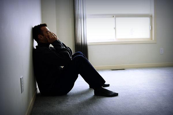 Εννέα λόγοι που οι άντρες επιστρέφουν μετά από έναν χωρισμό