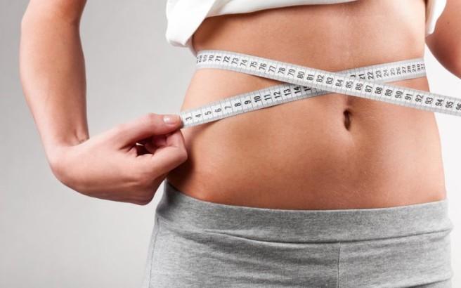 Η απώλεια βάρους μειώνει τον καρδιαγγειακό κίνδυνο