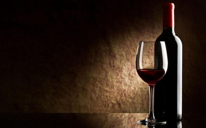 Η ευεργετική δράση του κόκκινου κρασιού σε διαβητικούς ασθενείς