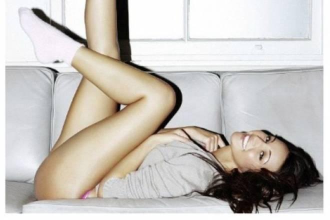 Η πλέον... αποκαλυπτική έρευνα: Ποιο είναι το ποσοστό των γυναικών που βλέπουν πορνό;