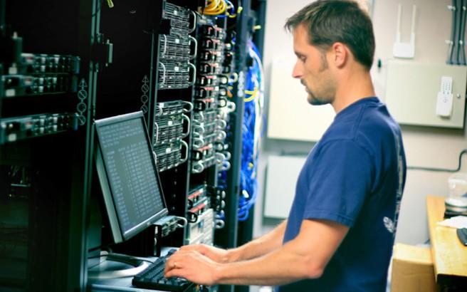 Η πληροφορική μπορεί να δημιουργήσει 500.000 χιλιάδες θέσεις εργασίας