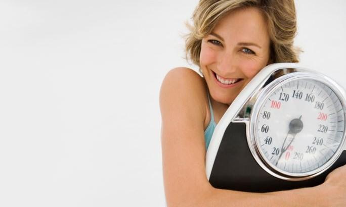 Θυρεοειδής και δίαιτα