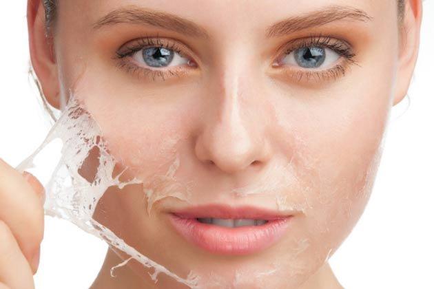 Κάντε το δέρμα σας να λάμψει σε χρόνο μηδέν!