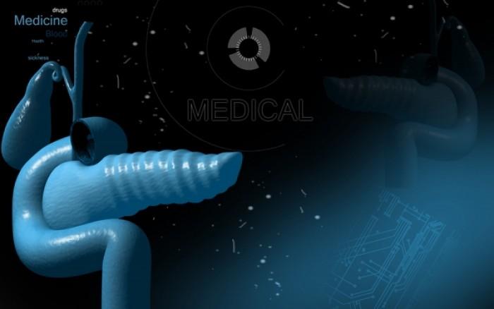 Καρκίνος παγκρέατος: Απαντήσεις-κλειδιά για τα αίτια, τα συμπτώματα, τη θεραπεία