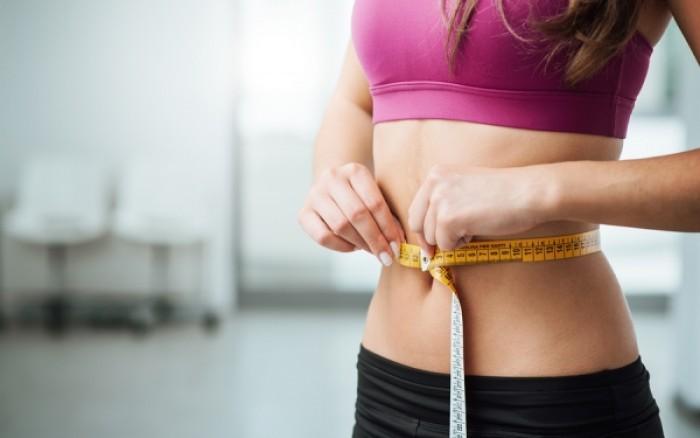 Μειώστε το σωματικό σας λίπος κατά 1/3 με αυτήν την απλή συνήθεια