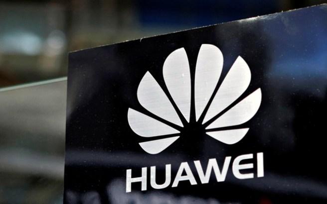 Μπαταρίες της Huawei επαναφορτίζονται σε λίγα μόνο λεπτά