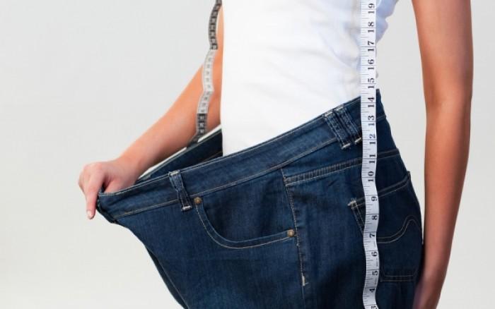 Νέα έρευνα: Το ρόφημα που σας βοηθά να μην ξαναπάρετε τα χαμένα κιλά