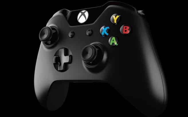 Νέα αναβάθμιση για το Xbox One