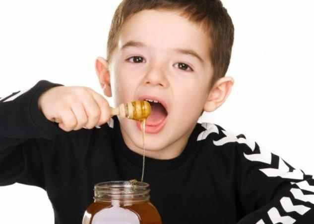 Νέα στοιχεία για τα οφέλη της μείωσης της ζάχαρης στα παιδιά