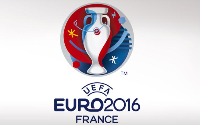 Οριστικά στη Γαλλία το Euro