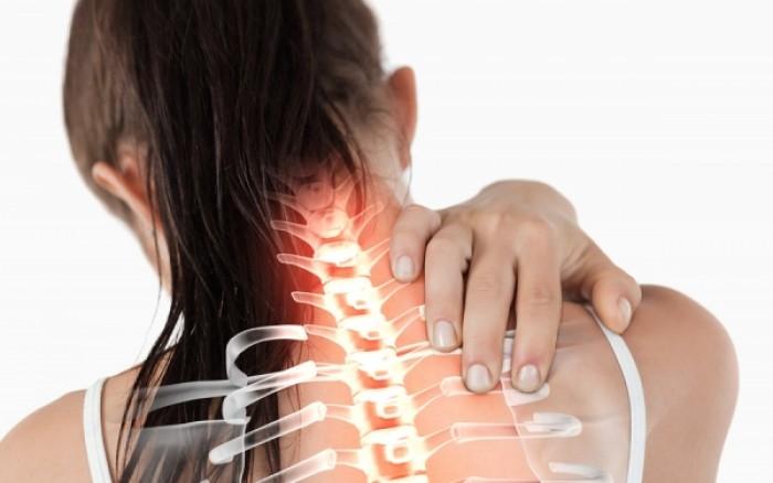Οριστική λύση στην αυχενική μυελοπάθεια - Αν δεν αντιμετωπιστεί, οδηγεί στην αναπηρία