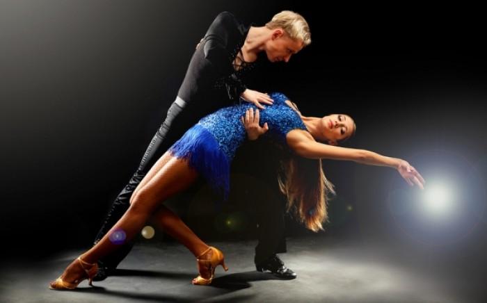 Ο χορός αυξάνει την αντοχή στον πόνο