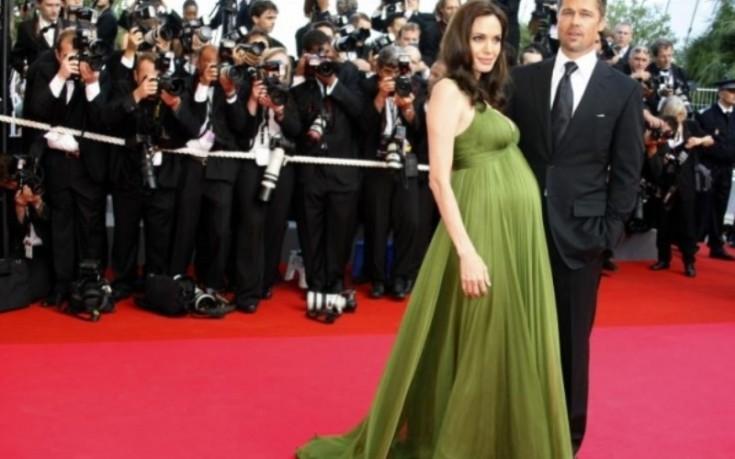 Πέντε διάσημες μιλούν για το σεξ κατά την εγκυμοσύνη