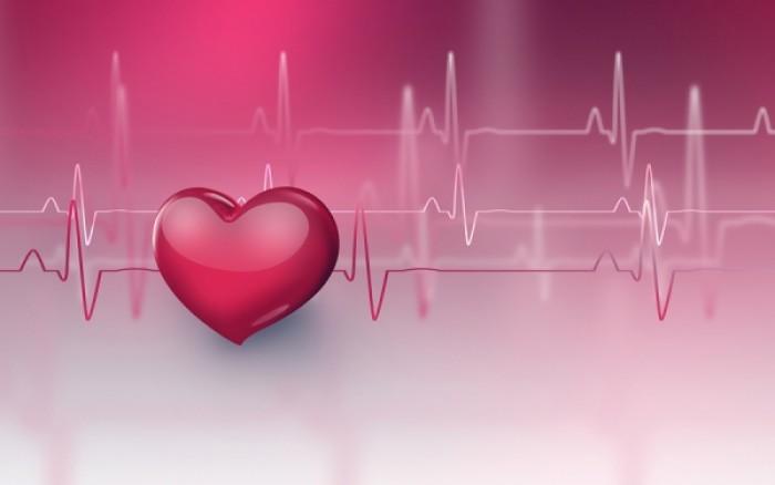 Παλμοί καρδιάς & πρόωρος θάνατος: Δείτε αν κινδυνεύετε