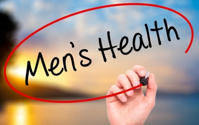 Ποιοι άνδρες κινδυνεύουν από καρκίνο του μαστού