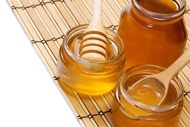 Πως να ενυδατώσετε το δέρμα σας με μέλι!